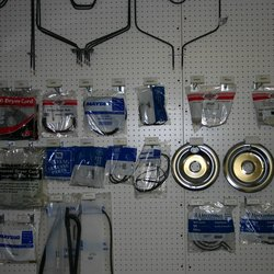 Hayes Appliance Parts